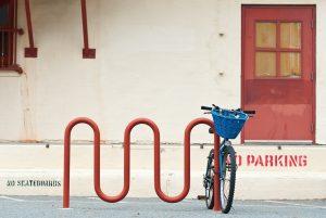 curvatura tubi biciclette